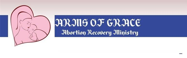Abortion Recovery Ministry - Company Message